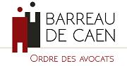 barreau_de_caen.png