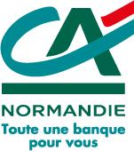 ca_Normandie_v_sign_dessous_4c.jpg
